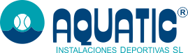 LOGO_AQUATIC