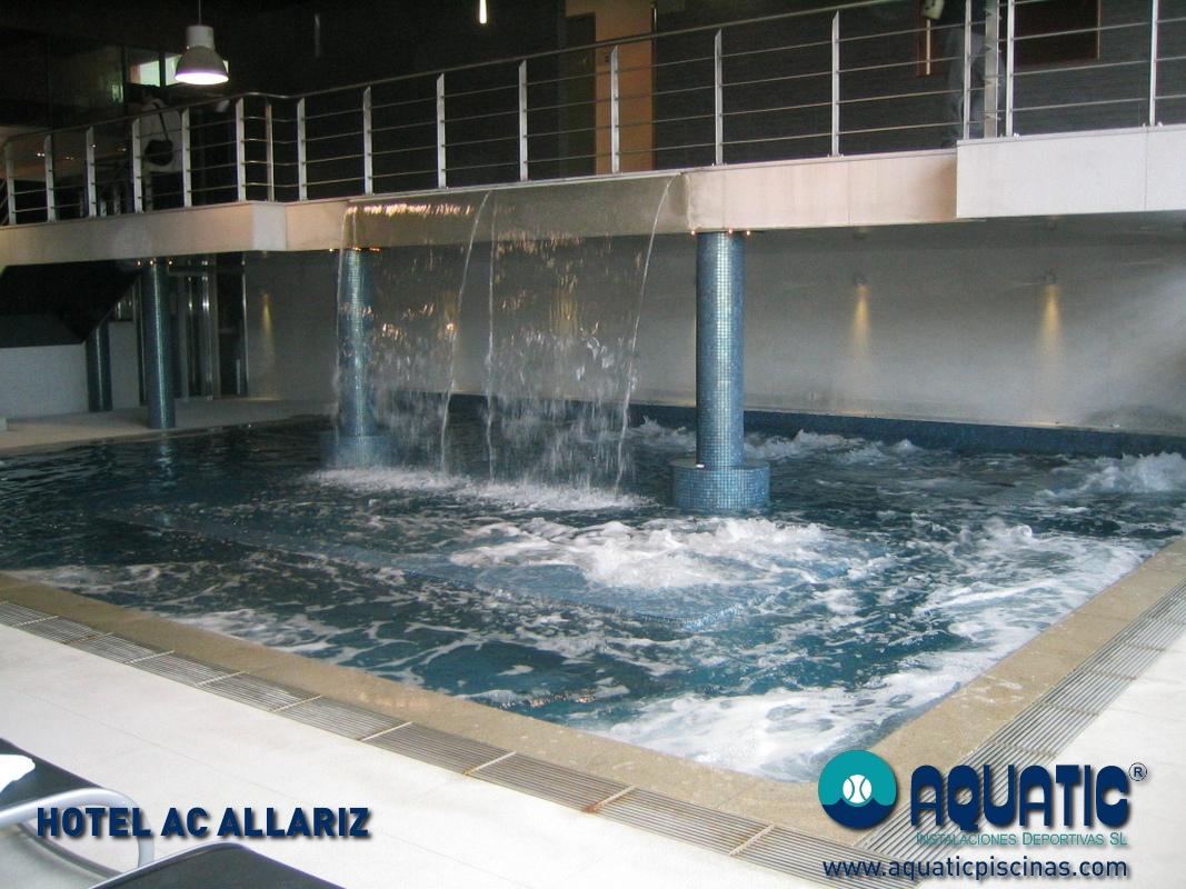 AC ALLARIZ (2)