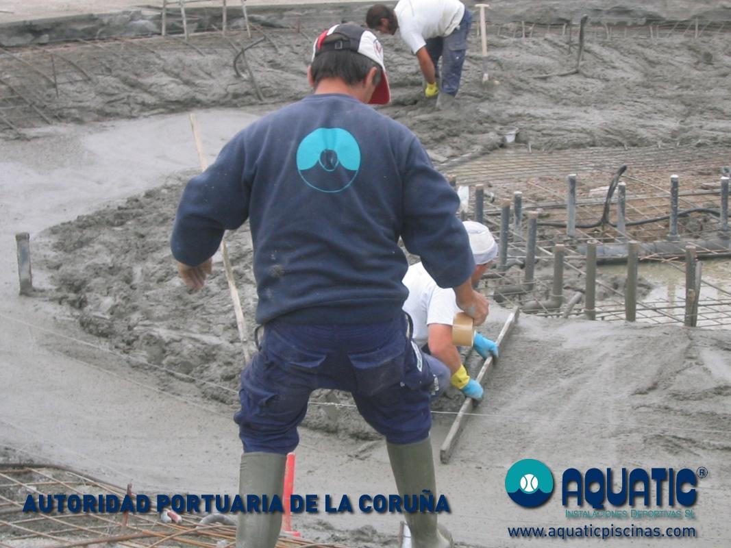 AUTORIDAD PORTUARIA (3)