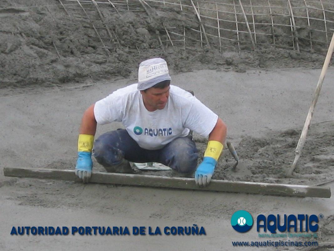 AUTORIDAD PORTUARIA (4)
