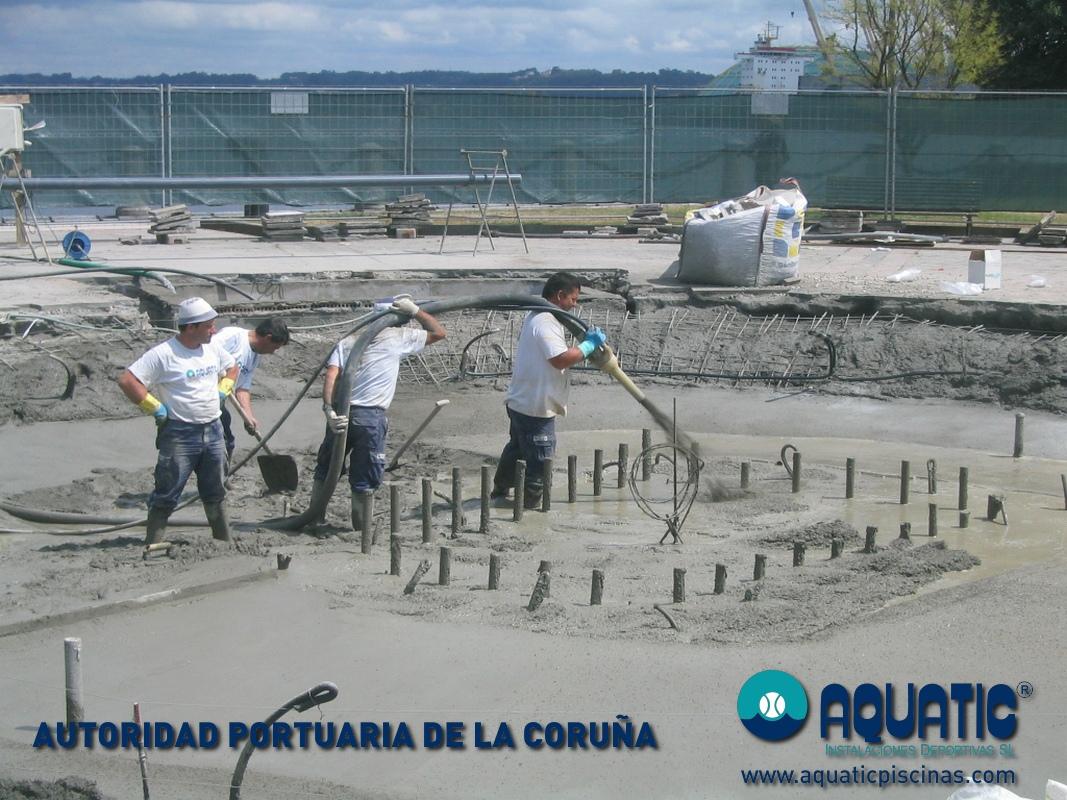 AUTORIDAD PORTUARIA (5)