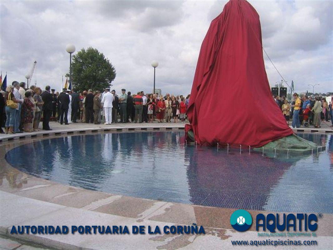 AUTORIDAD PORTUARIA (7)
