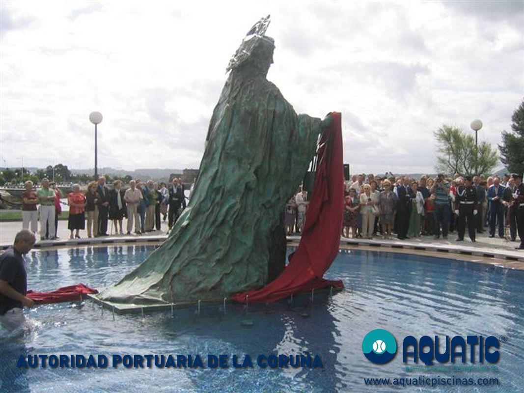 AUTORIDAD PORTUARIA (8)