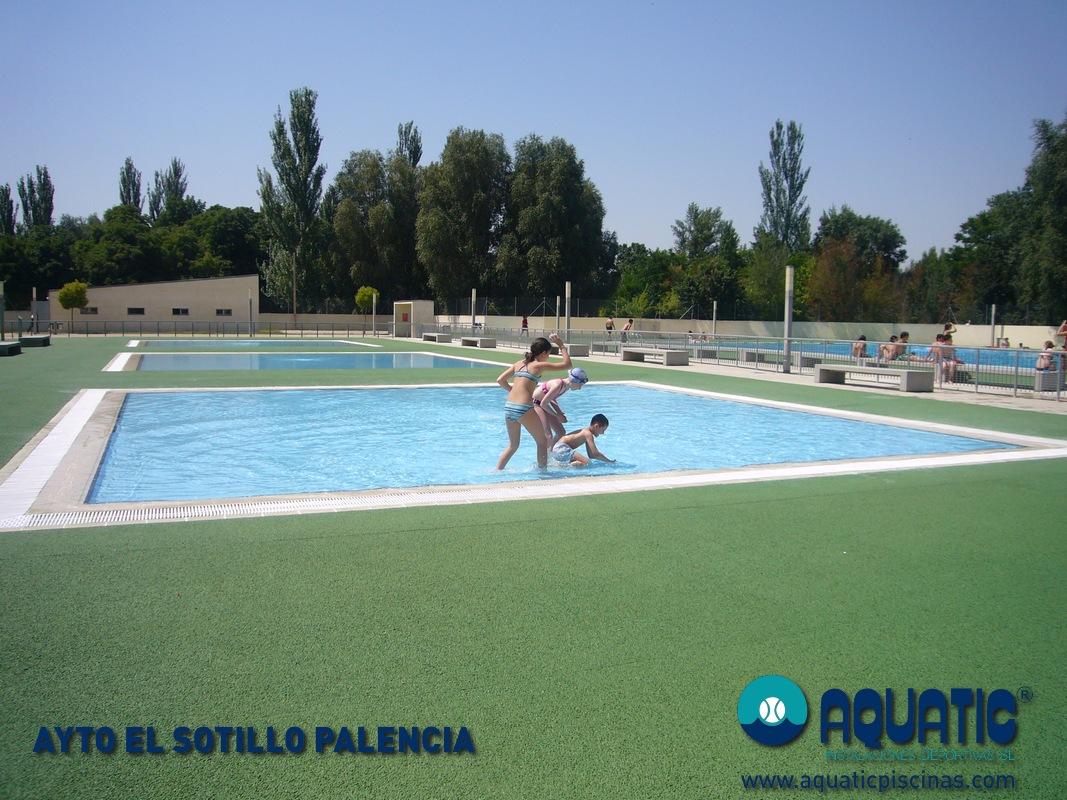EL SOTILLO (3)