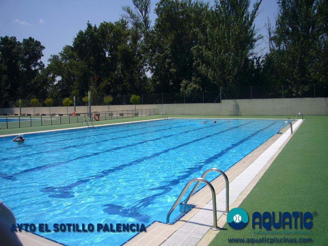 EL SOTILLO (9)