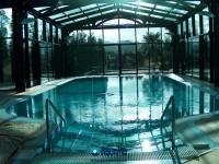 climatización de tu piscina