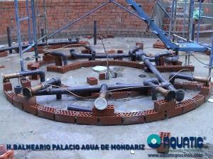 PALACIO DEL AGUA (1)