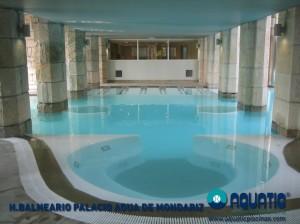 PALACIO DEL AGUA (10)