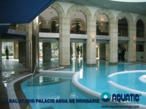 PALACIO DEL AGUA (11)