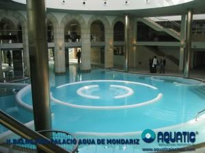 PALACIO DEL AGUA (12)