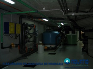 PALACIO DEL AGUA (13)