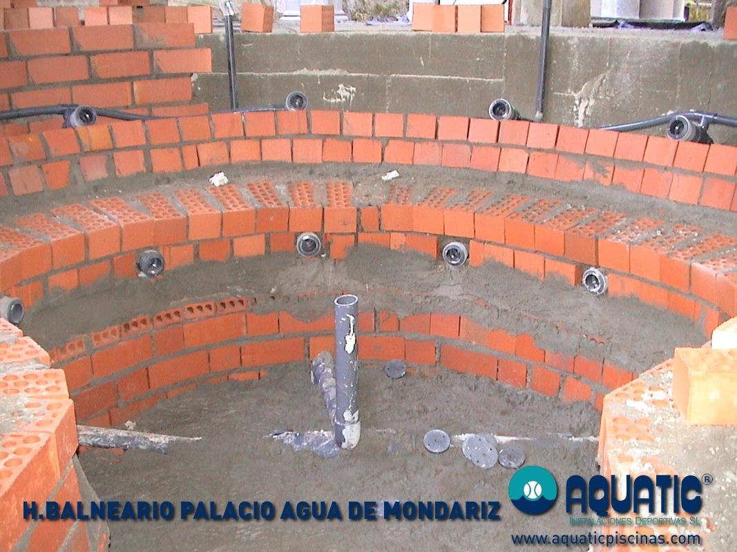 PALACIO DEL AGUA (2)