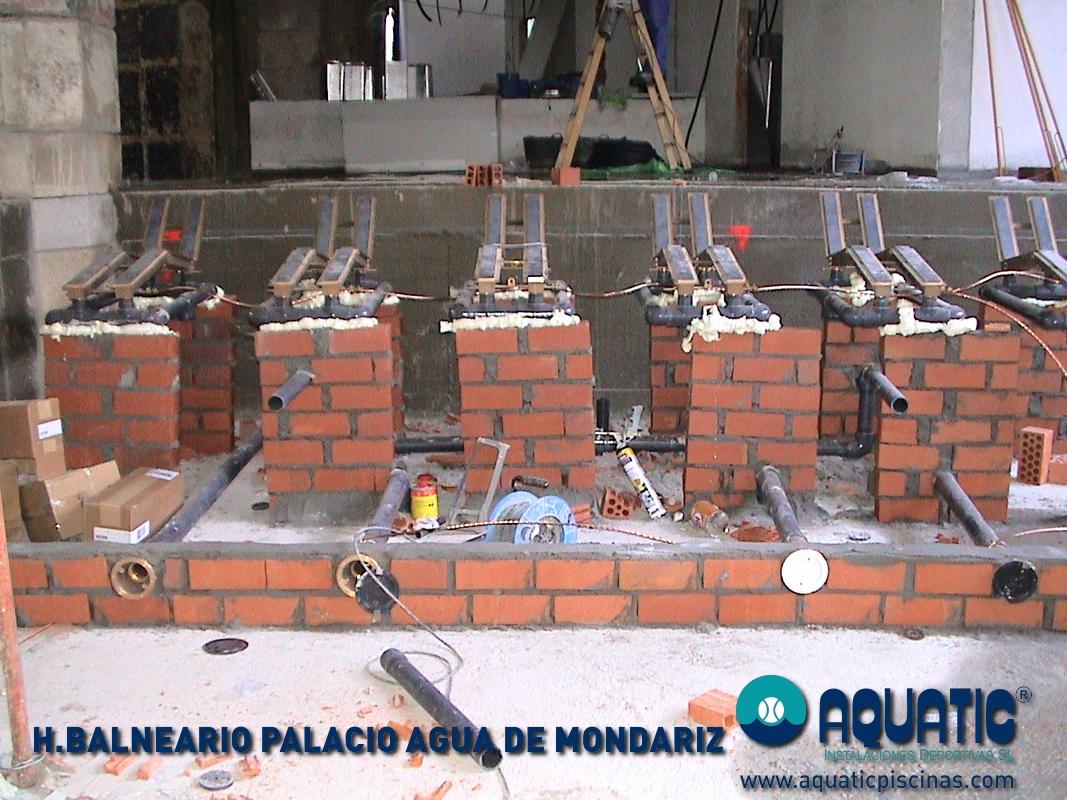 PALACIO DEL AGUA (3)