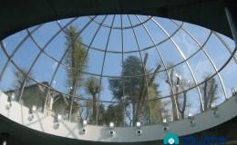 PALACIO DEL AGUA (4)