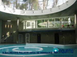PALACIO DEL AGUA (5)