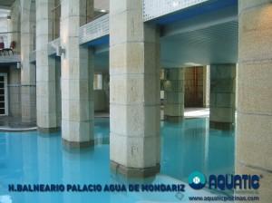 PALACIO DEL AGUA (6)