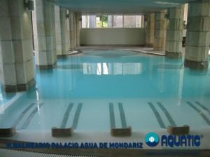 PALACIO DEL AGUA (7)