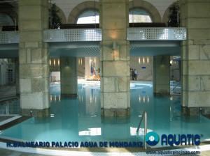 PALACIO DEL AGUA (8)