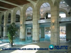 PALACIO DEL AGUA (9)