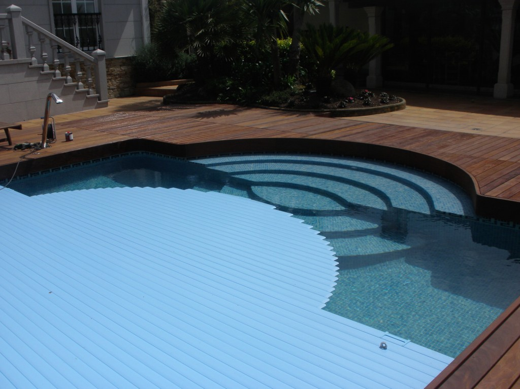 invernaje de tu piscina