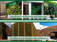 fachada-vertical